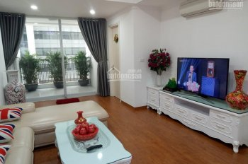 Bán nhà phân lô phố Phạm Tuấn Tài, diện tích: 43m2 xây 4 tầng, mặt tiền 4m, 4.990 tỷ có TL