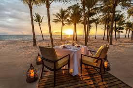 Xuất cảnh nên bán gấp resort trung tâm phố Tây Trần Hưng Đạo, giá 220 tỷ