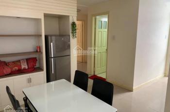 Cho thuê căn hộ Hoàng Tháp, mặt tiền đường 9A khu Trung Sơn, xã Bình Hưng, H. Bình Chánh, 130m2