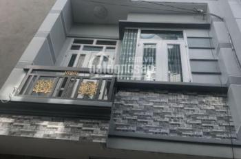 Cần bán nhà phố cổ , phố Chân Cầm, cạnh Hàng Bông, Phủ Doãn, Lý Quốc Sư