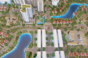 Bán đất nền khu đô thị Hải Yên, Móng Cái, Quảng Ninh, 0989630686