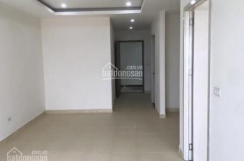 Cần tiền bán gấp chung cư Ecohome Phúc Lợi, Long Biên, Hà Nội, giá 950 triệu, 2 PN