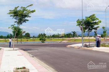 Tôi cần bán gấp đất nền dự án Golden Bay chỉ 16.3tr/m2 - LH xem đất 0943333563