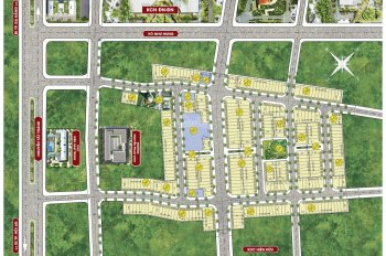 Mở Bán dự án mới nhất tại Quảng Nam với giá rẻ mức sinh lời cao, LH: 0979082130