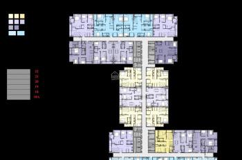Chỉ 690tr được nhận nhà trung tâm Mỹ Đình, bàn giao full nội thất liền tường