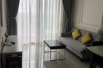 Cần bán gấp căn hộ chung cư Golden Mansion, Phú Nhuận, 70m2, 2PN. Giá: 3.6 tỷ, 0933033468 Thái