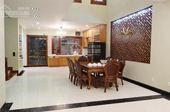 Chính chủ cho thuê nhà riêng ngõ Chiến Thắng Khâm Thiên, S: 55m2*4 tầng, giá 13tr/th, 0985878587