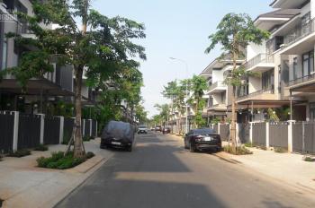 Chính chủ bán nhà phố Lavila, giá 6.5 tỷ miễn trung gian, LH TL: 0906 973 796. Vào ở ngay
