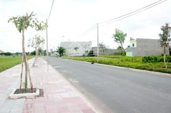 Đất ngay mặt tiền đường Lê Duẩn, thổ cư 100%, đầu tư sinh lợi cao, LH: 0934 108 361