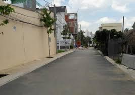 Rẻ nhất đất mặt tiền tỉnh lộ 852, Lai Vung, Đồng Tháp