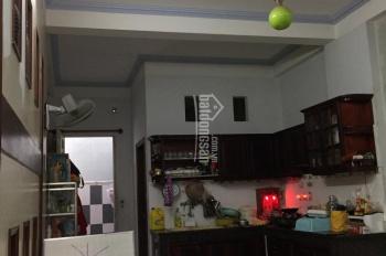 Chính chủ bán nhà 87m2, 1 trệt 2 lầu, KDC Phước Bình, đường 6m, LH 0909982673