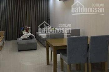 Cần bán căn hộ Central Plaza, Tân Bình, DT: 97m2, 2PN, giá 3,5 tỷ, LH: 0916005666