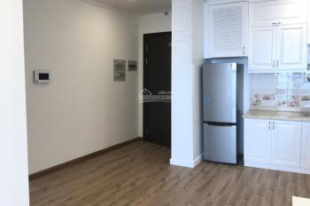 Cần bán gấp căn hộ chung cư Harmona Tân Bình 75m2 2PN full nội thất. Giá: 2.7 tỷ 0933033468 Thái