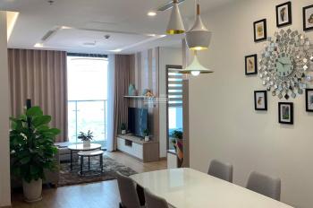 Chuyên bán chung cư Vinhomes Metropolis 29 Liễu Giai các căn giá rẻ nhất, đẹp nhất, LH 0945.575.668