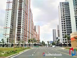 Cần bán gấp 3PN 101m2 full nội thất New City view sông Sài Gòn và Lanmart 81 Giá 5.5 tỷ 0908113111