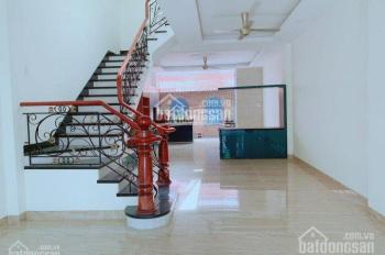 Chính chủ bán nhà mặt tiền, dù rất tiếc nhưng chỉ tiếp người thiện chí, LH: 094 575 9099