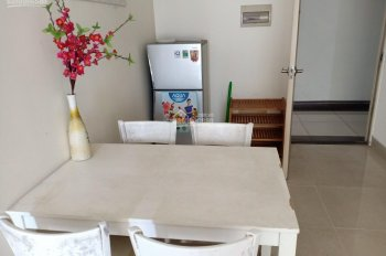 Cần cho thuê căn hộ Charm Plaza, Dĩ An, Bình Dương, full nội thất