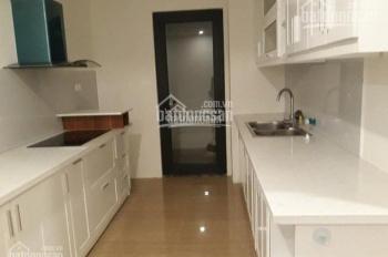 Cho thuê chung cư @Home số 987 đường Tam Trinh quận Hoàng Mai, 2 PN giá 5 tr/th