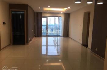 Cho thuê CHCC Keangnam, 112m2, 3 phòng ngủ, đồ cơ bản, 21tr/th. Lh: 034 884 0656