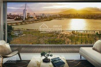 Chính chủ sang nhượng căn hộ Monarchy block B, giá chỉ từ 2.6 tỷ căn, LH 0774886877 Mr. Thông