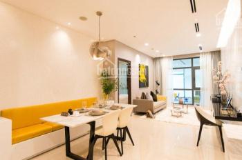 Bán căn hộ MT Võ Văn Kiệt, gía 1,150tỷ, diện tích 53m2, tặng thiết bị nhập khẩu 100%. LH 0901533540