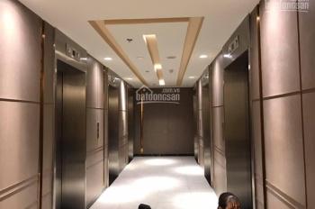 Cần bán gấp căn hộ Feliz En Vista 2PN giao hoàn thiện giá 4.230 tỷ. LH: 0902.306.407