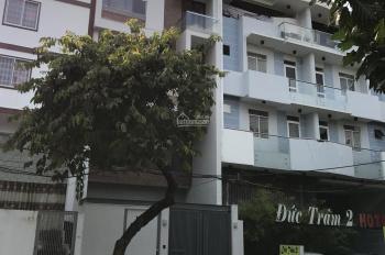 Bán nhà 6x20m khu Trung Sơn nhà mới đẹp giá tốt nhất thị trường 12,5 tỷ LH: 0933131373