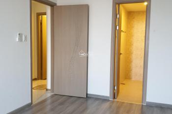 Chính chủ cho thuê căn hộ 2PN Riva Park tại Quận 4, giá tốt nhất, nhà mới đẹp - LH: 0913385988