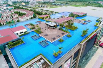 Căn hộ 2PN view rộng 50 hécta 58.7m2, 1.648 tỷ tại Vincity Gia Lâm, hotline 0967078018