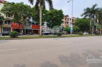 Cần bán nhà liền kề Văn Quán ngay đầu Nguyễn Khuyến DT 109m2, H TB, giá 92/m2, có tL, 0978 353 889