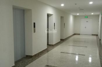 Bán căn hộ tầng 20 tầng đẹp thuộc tòa N03T4 Ngoại Giao Đoàn