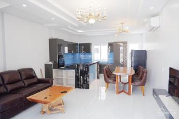 Cho thuê nhà phố nguyên căn Park Riverside, nội thất đẹp, tiện ích đầy đủ, giá chỉ 15tr/tháng