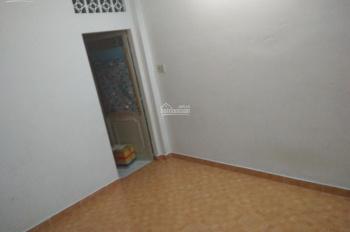 Cho thuê phòng trọ ở Cộng Hòa, Tân Bình LH 0985815863