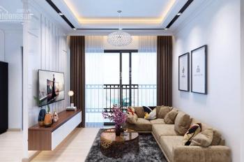 Bán chung cư Vinhomes Bắc Ninh từ 1-2-3PN, view đẹp, giá tốt nhất thị trường, LH: 0988635340