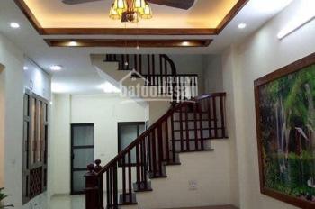 Bán nhà mới, Ba La, Phú Lãm, Hà Đông, (30 - 40m2)*4T, nhiều lựa chọn chỉ từ 1,25 tỷ. LH: 0985883329