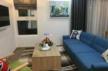 Bán căn hộ F. Home, tọa lạc tại 16 Lý Thường Kiệt, quận Hải Châu, thành phố Đà Nẵng. Vy 0788557755