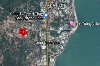 Chính chủ bán đất khu vực Lương Sơn gần chùa Tam Đảo giá chỉ 2ty3. LH: 0933806468 (để xem sổ)