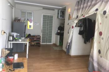 Bán căn hộ Ehome 4 - 1PN - Giá 735tr. LH: 0938496949