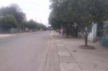Bán đất đầu tư F0, mặt tiền đường Hồ Văn Huê