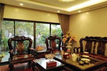 Bán gấp nhà mặt phố Nguyễn Khoái, Hai Bà Trưng, 590m2, 19 tỷ