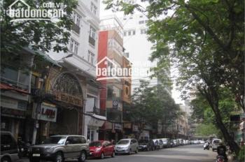Bán nhà khu 284 Lý Thường Kiệt đối diện chung cư cao cấp Xi Grand Court giá 13.5 tỷ