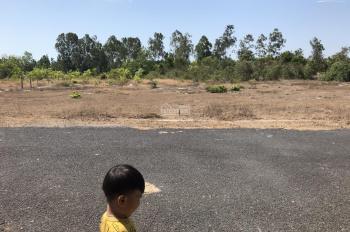Bán đất xm Bình Châu Ireax Bangkok, Hồ Quỳnh Hương. Đường nhựa 9m, 20x36m