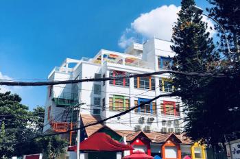 Bán nhà 2 mặt tiền Dương Đình Nghệ, Phường 8, Quận 11. DT: 4x15m, giá 9.8 tỷ TL