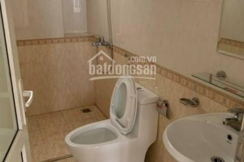 Cần bán nhà ngõ 133 Nguyễn Phong Sắc, Cầu Giấy. Diện tích 40m2 x 4 tầng, mặt tiền 6m