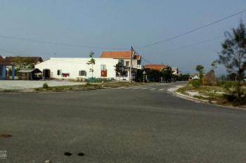 Bán đất đường 27m nối Quốc Lộ 1A tới Vinpearl Nam Hội An