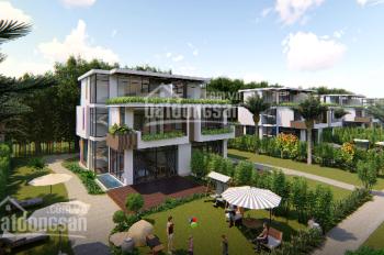 The Legend Cửa Tùng Resort, thiên đường nghỉ dưỡng 5*