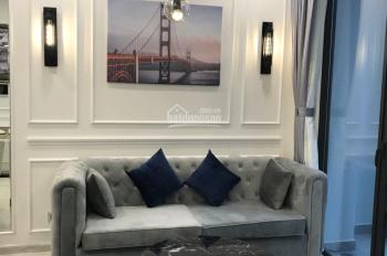 Chuyên cho thuê căn hộ cao cấp New City Thủ Thiêm, với hơn 200 căn hộ giá tốt, LH: 0904507109