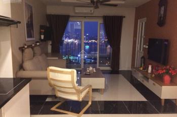 Chuyển nhượng căn hộ view sông 74m2, đang có hợp đồng thuê