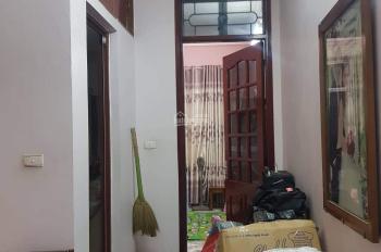 Bán nhà ngõ 401 Xuân Đỉnh hoặc đi ngõ 397 Phạm Văn Đồng DT 66m2, 3T MT 4.3m giá chỉ 3.8 tỷ