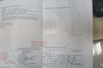 Lướt sóng SEO group với lô đất thôn 2 gần CEO, không dính quy hoạch giá cực rẻ : 094.551.1991
